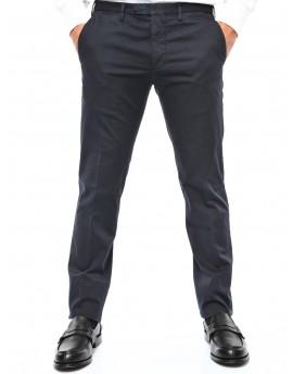 Pantalone elasticizzato Uomo Santaniello