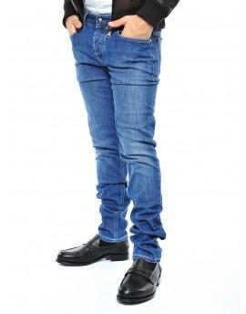 Jeans Uomo Fay