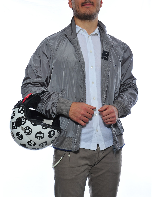 cheap for discount 06722 c98f1 Abbigliamento Fay da uomo su windsor.it | Windsor