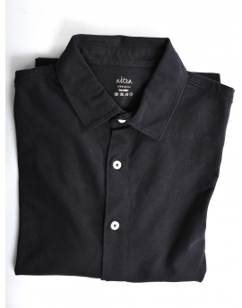 Camicia ice cotton Uomo Altea