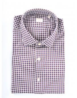 Camicia Uomo Xacus